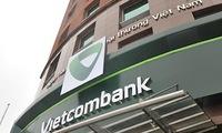 Vietcombank: Lợi nhuận 9 tháng tăng 36%, tốc độ cho vay nhanh hơn huy động vốn