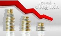 Xu thế dòng tiền: Cơ hội phục hồi từ mức hỗ trợ