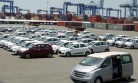 Người Việt mua hơn 24.000 ô tô mỗi tháng