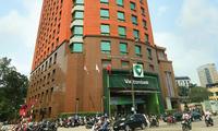 Vietcombank nói gì khi nhân viên từ chối mở thẻ ATM cho người khuyết tật?