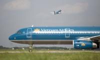 Bloomberg: Vietnam Airlines thuê 20 máy bay A321neo, mở đường bay đi Mỹ cuối năm 2018