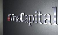 VinaCapital tái khởi động dự án casino 4 tỷ USD tại Hội An