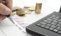 CII sắp họp ĐHCĐ bất thường thông qua phát hành trái phiếu chuyển đổi trị giá 60 triệu USD