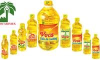 Vocarimex (VOC): 9 tháng lãi 290 tỷ đồng, hoàn thành và vượt 106% chỉ tiêu lợi nhuận cả năm