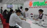 VPBank: Ông Bùi Hải Quân và người liên quan đang giữ gần 6% vốn ngân hàng