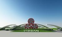 Masan đã chi hơn 2.100 tỷ chỉ để sở hữu 25% cổ phần Vissan