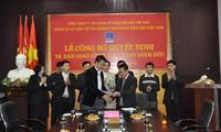 Phó Thủ tướng yêu cầu giải quyết vụ bổ nhiệm con trai nguyên Bộ trưởng Vũ Huy Hoàng