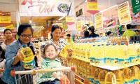 Nhà bán lẻ ngoại dồn doanh nghiệp Việt vào chân tường