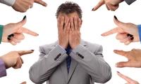 """Bài học truyền thông trong xử lý tài khoản """"bỗng nhiên"""" mất tiền"""