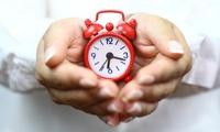 Quản lý thời gian như một tài sản thay vì món nợ, cuộc sống sẽ nhẹ nhàng vui vẻ biết bao nhiêu
