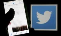 Hàng loạt đại gia Trung Quốc bị rò rỉ thông tin trên Twitter