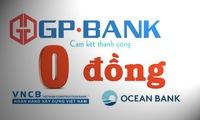 """Hỗ trợ vốn lãi suất 0% cho """"ngân hàng 0 đồng""""?"""
