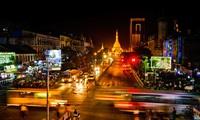 """Myanmar, nơi """"made in Vietnam"""" được chuộng"""