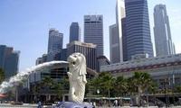 Vì sao Singapore đắt đỏ vẫn đứng đầu thế giới về môi trường kinh doanh?