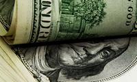 Kinh tế Mỹ 2017 nhìn vào đồng USD và lời hứa của Trump