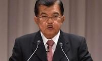Việt Nam và Thái Lan là đối thủ của Indonesia về thu hút FDI