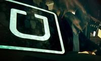 New York Times: Uber sử dụng phần mềm bí mật để qua mặt các cơ quan quản lý trên khắp thế giới