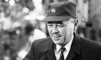 """5 câu hỏi """"TẠI SAO"""": Phương pháp biến vấn đề phức tạp thành đơn giản của vị sếp Toyota"""