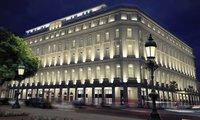 Cuba sắp khánh thành khách sạn trên 5 sao đầu tiên tại thủ đô La Habana