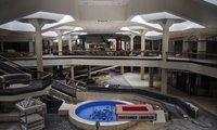 Vỡ bong bóng mặt bằng thương mại, trong 3 tháng đầu năm gần 3000 cửa hàng bán lẻ ở Mỹ tuyên bố đóng cửa