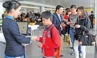 Tăng giá dịch vụ hàng không, vé máy bay có tăng?