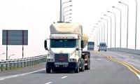 Ba kịch bản đầu tư cao tốc Bắc - Nam