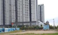 Dự án PetroVietnam Landmark: Tòa mở thủ tục phá sản, quyền lợi khách hàng ra sao?