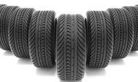 Thành thật với cổ đông, Casumina lo ngại vị thế dẫn đầu ngành lốp có thể bị suy giảm do cạnh tranh từ các nhà sản xuất nước ngoài đặt nhà máy tại Việt Nam