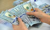 Có nên tăng lãi suất tiền gửi USD?