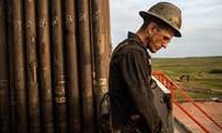 Giá dầu giảm sâu sau cảnh báo của Cơ quan năng lượng quốc tế
