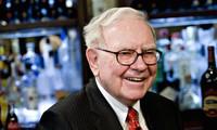Vợ chồng Bill Gates tiết lộ bí mật mang lại thành công cho Warren Buffett