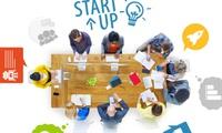 Nhiều nhóm startup ngoại đến Việt Nam tìm cơ hội khởi nghiệp