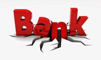 Cần chấp nhận phá sản doanh nghiệp và ngân hàng yếu kém