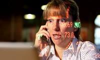 """Khối ngoại giảm mua, VnIndex """"thủng"""" mốc 720 điểm trong phiên 28/3"""