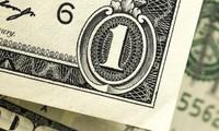 Giá trị thật của đồng USD là bao nhiêu?