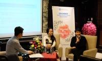 Bà Lê Thị Lệ Hằng: Từ nhân viên phố Wall đến CEO công ty quản lý quỹ 350 triệu USD