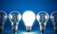 Bóng đèn Phích nước Rạng Đông (RAL) chuẩn bị trả cổ tức bằng tiền tỷ lệ 20%
