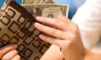 5 thói quen cần từ bỏ ngay lập tức nếu bạn muốn tiết kiệm tiền