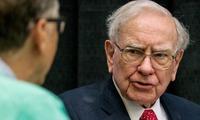 Dấu hỏi lớn trong bức thư gửi cổ đông năm nay của Warren Buffett