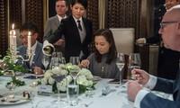 """Quản gia cao cấp giống như một """"món đồ xịn"""" mà giới siêu giàu Trung Quốc ưa thích: Lương cao nhưng việc không đơn giản"""