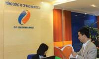 Pjico dự kiến phát hành riêng lẻ 17,7 triệu cổ phiếu cho một công ty bảo hiểm của Hàn Quốc