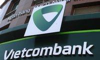 Vietcombank tính tăng vốn trong năm 2017