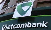 Vietcombank miễn nhiệm một Phó Tổng giám đốc đến từ Mizuho Bank