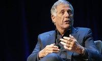 Được trả 56,8 triệu USD/năm, người đàn ông này trở thành CEO có thu nhập cao nhất nước Mỹ