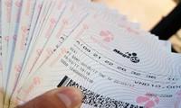 Trúng số Vietlott 38 tỷ đồng: Khách không đến nhận, tiền thưởng sẽ đi đâu?