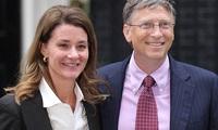Bill Gates vừa công bố 4 biểu đồ chứng minh thế giới này chẳng hề tệ hại như bạn nghĩ