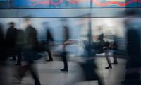 """Không có doanh nghiệp phá sản trong năm 2016: Nhật Bản chìm sâu vào hố lầy """"doanh nghiệp xác sống"""""""