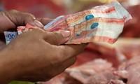 Đây là đồng tiền tệ nhất ở Đông Nam Á năm 2016
