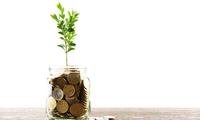 Triệu phú Mỹ tiết lộ khoản đầu tư tốt nhất mà ai cũng nên thực hiện trong đời
