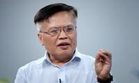 TS. Nguyễn Đình Cung: Muốn thoái vốn thành công, không thể vừa chạy vừa nhìn xuống chân